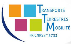 FR TTM