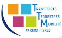 La Fédération de Recherche Transports Terrestres & Mobilité (FR3733)